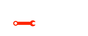 Kaybee Engineering Ltd